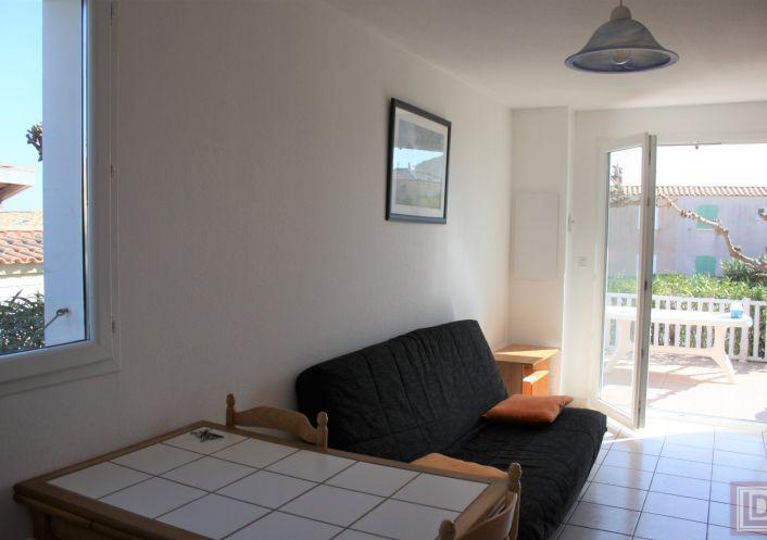 A vendre Maison Saint Pierre La Mer | R�f 110221313 - Ld immobilier