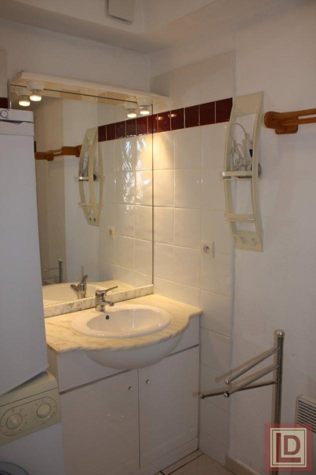 A vendre  Saint Pierre La Mer | Réf 110221313 - Ld immobilier