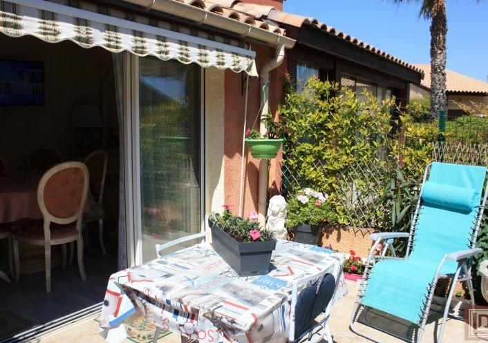 A vendre Maison Saint Pierre La Mer | Réf 110221327 - Ld immobilier