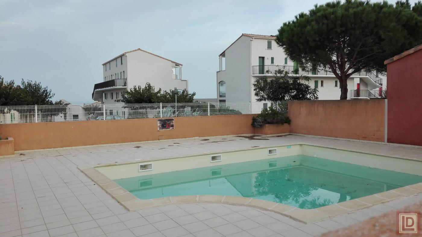 A vendre  Saint Pierre La Mer | Réf 110221327 - Ld immobilier