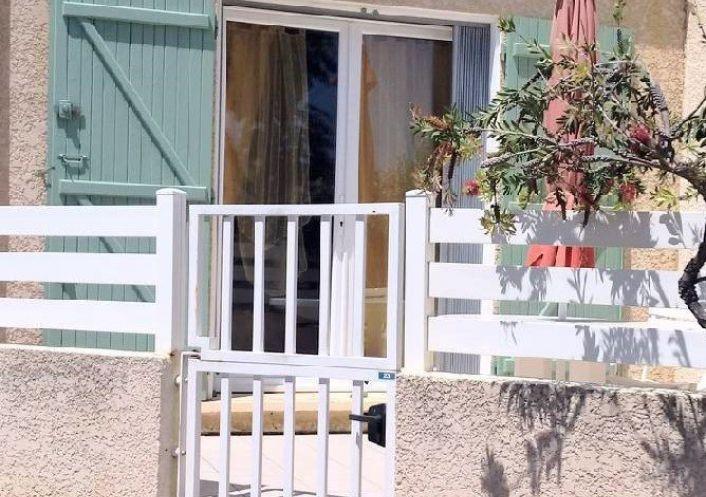 A vendre Pavillon Saint Pierre La Mer | R�f 110221334 - Ld immobilier