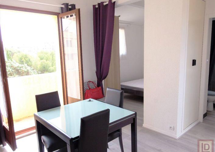 A vendre Appartement Saint Pierre La Mer | Réf 110221340 - Ld immobilier
