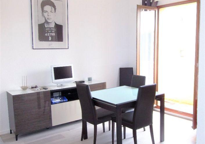 A vendre Appartement Saint Pierre La Mer   R�f 110221340 - Ld immobilier