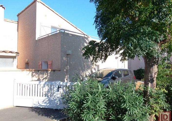A vendre Maison Saint Pierre La Mer   Réf 110221359 - Ld immobilier