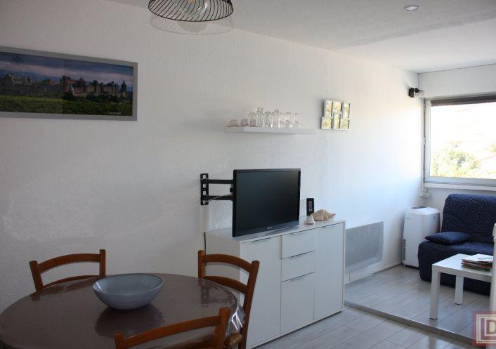 A vendre Appartement Narbonne | Réf 110221364 - Ld immobilier