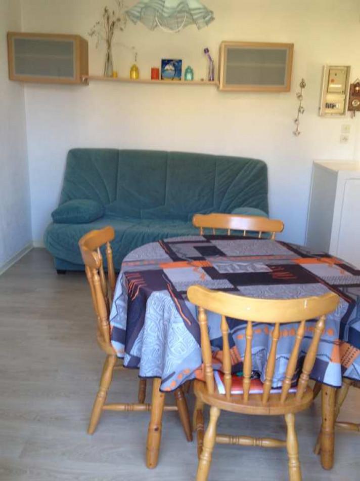 A vendre Saint Pierre La Mer 11022283 Ld immobilier