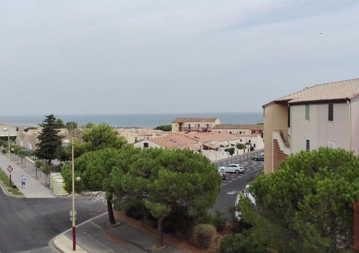 A vendre Saint Pierre La Mer 11022360 Ld immobilier