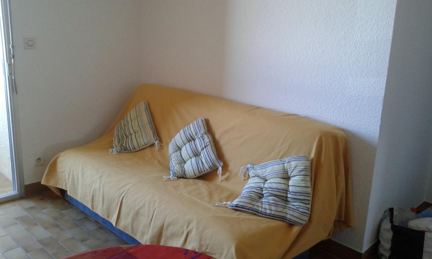 A vendre Narbonne Plage 11022386 Ld immobilier