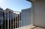 A vendre Narbonne Plage 11022400 Ld immobilier