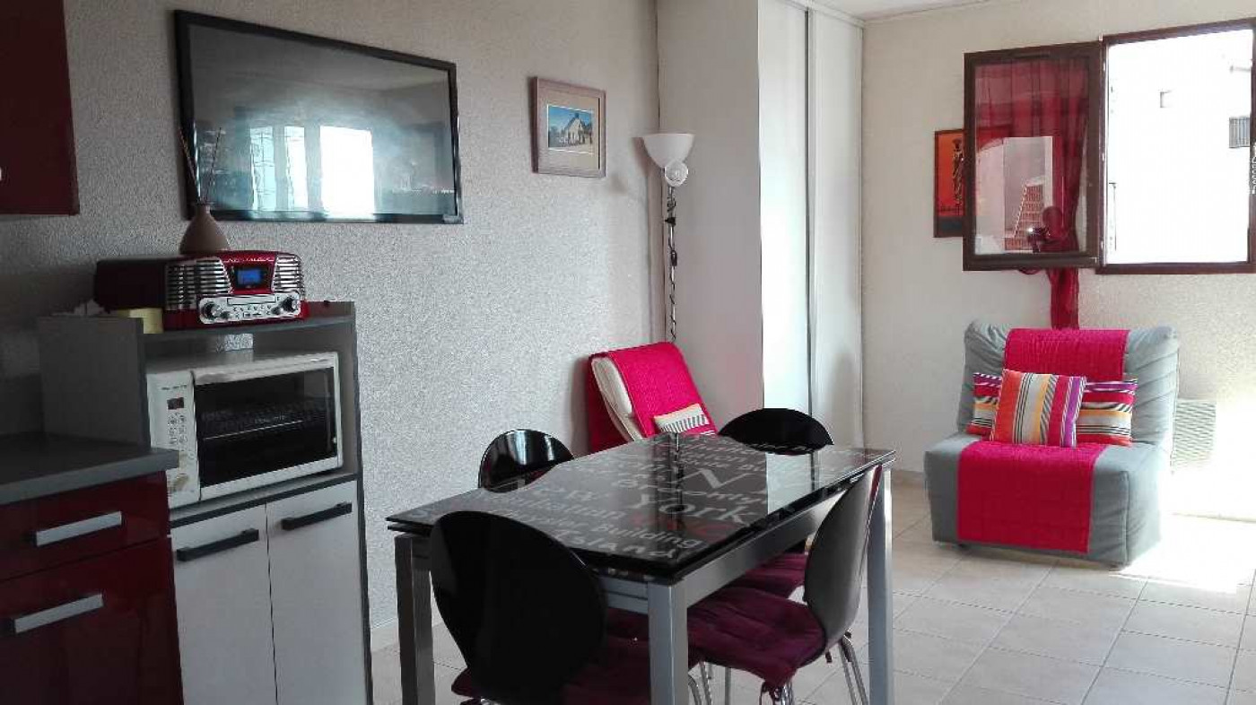 A vendre Saint Pierre La Mer 11022410 Ld immobilier