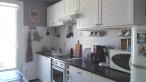 A vendre Narbonne Plage 11022413 Ld immobilier