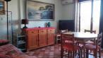 A vendre Saint Pierre La Mer 11022414 Ld immobilier