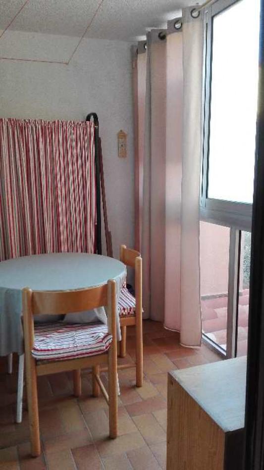 A vendre Narbonne Plage 11022421 Ld immobilier