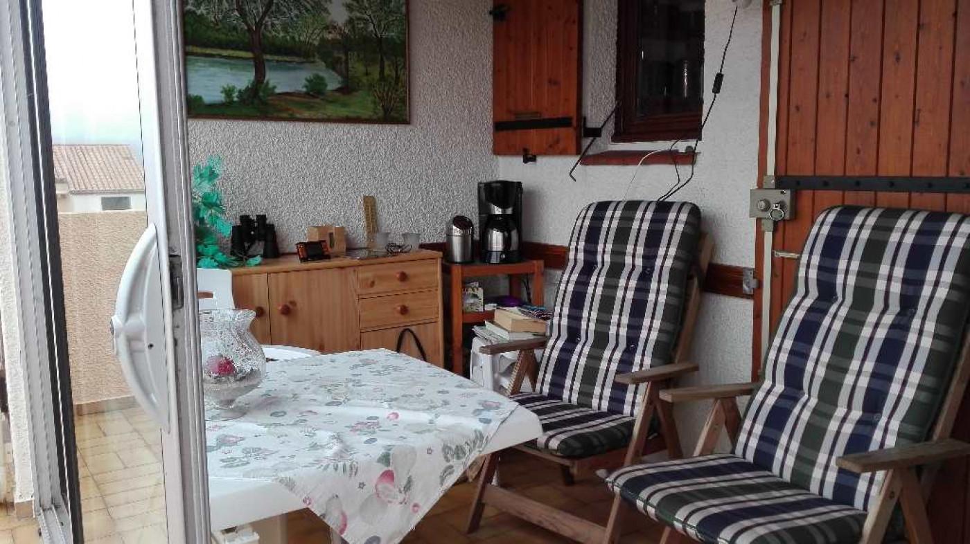 A vendre Saint Pierre La Mer 11022432 Ld immobilier