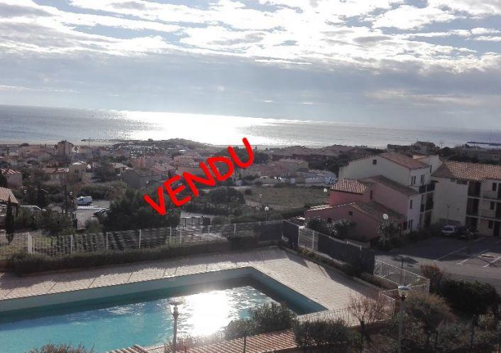 A vendre Appartement Saint Pierre La Mer | Réf 1102245 - Ld immobilier