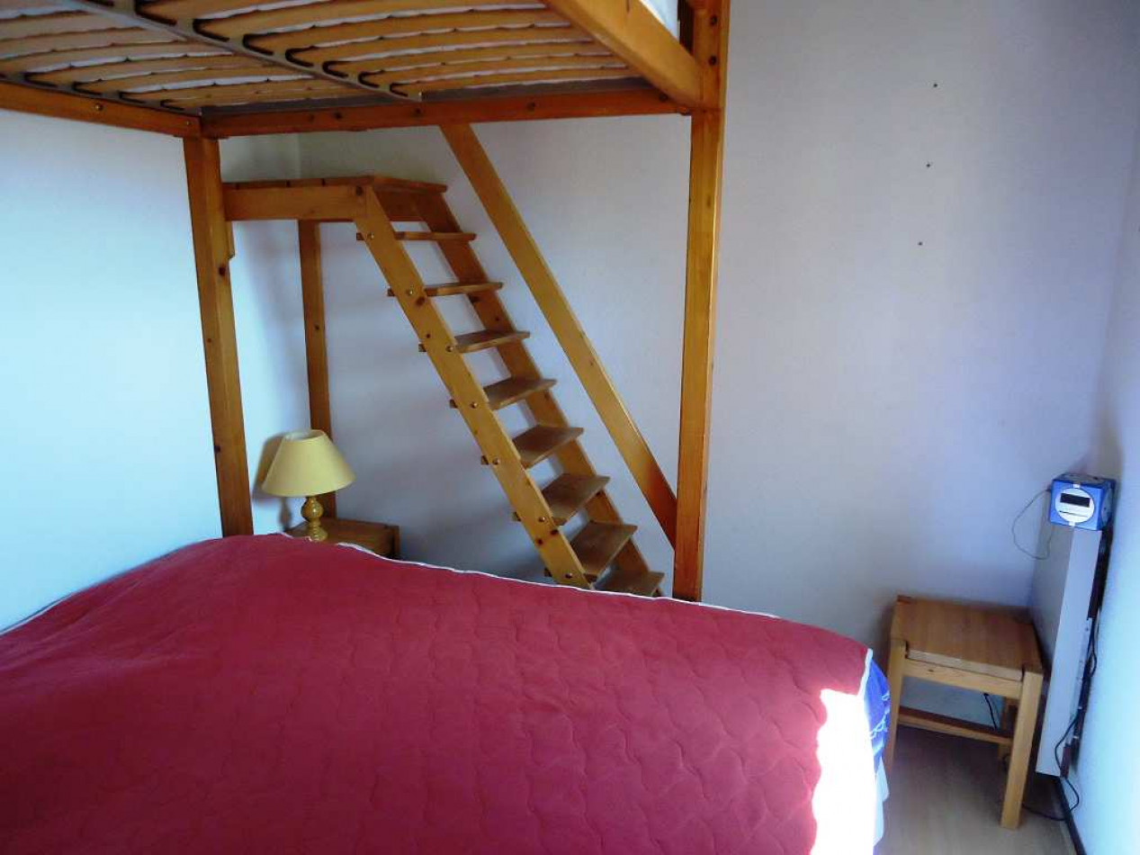 A vendre Saint Pierre La Mer 1102245 Ld immobilier