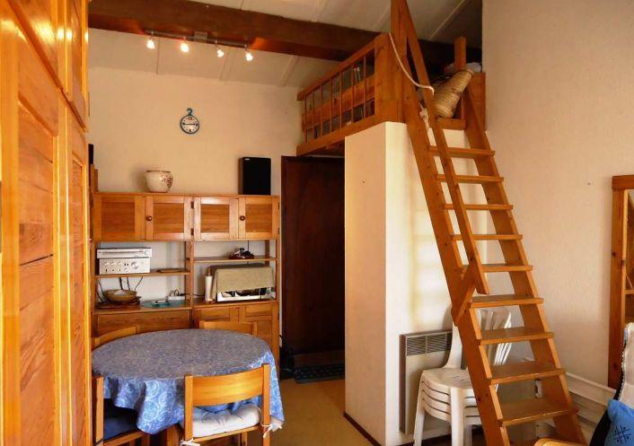 A vendre Appartement Saint Pierre La Mer   Réf 1102245 - Ld immobilier
