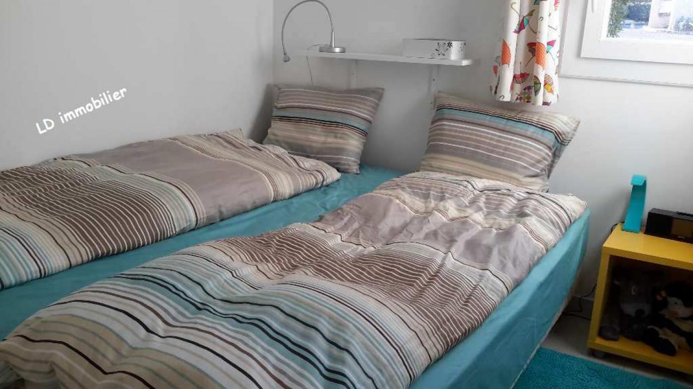 A vendre Narbonne Plage 11022475 Ld immobilier