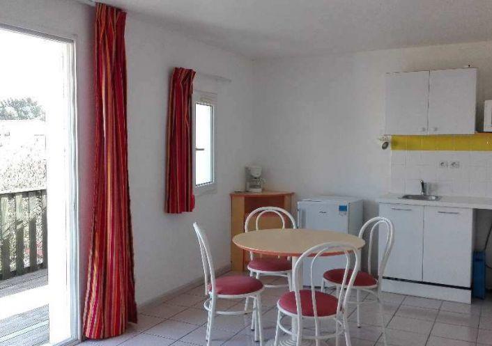 A vendre Narbonne Plage 11022483 Ld immobilier