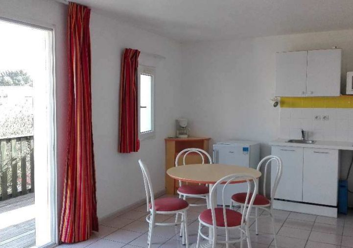 A vendre Narbonne Plage 11022483 Ld immobilier