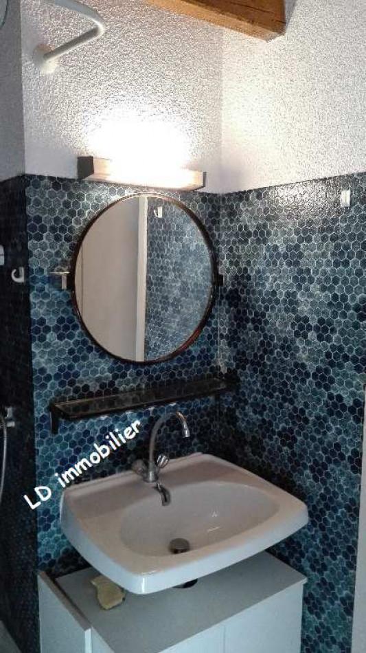 A vendre Narbonne Plage 11022485 Ld immobilier