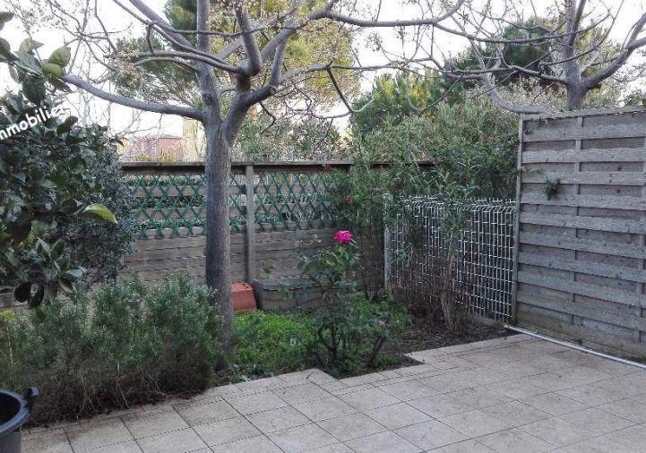 A vendre Narbonne Plage 11022488 Ld immobilier