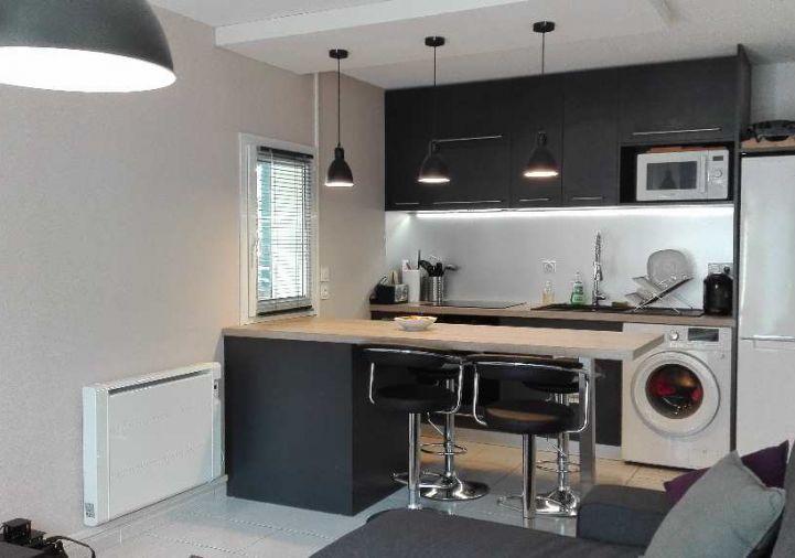 A vendre Narbonne Plage 11022516 Ld immobilier