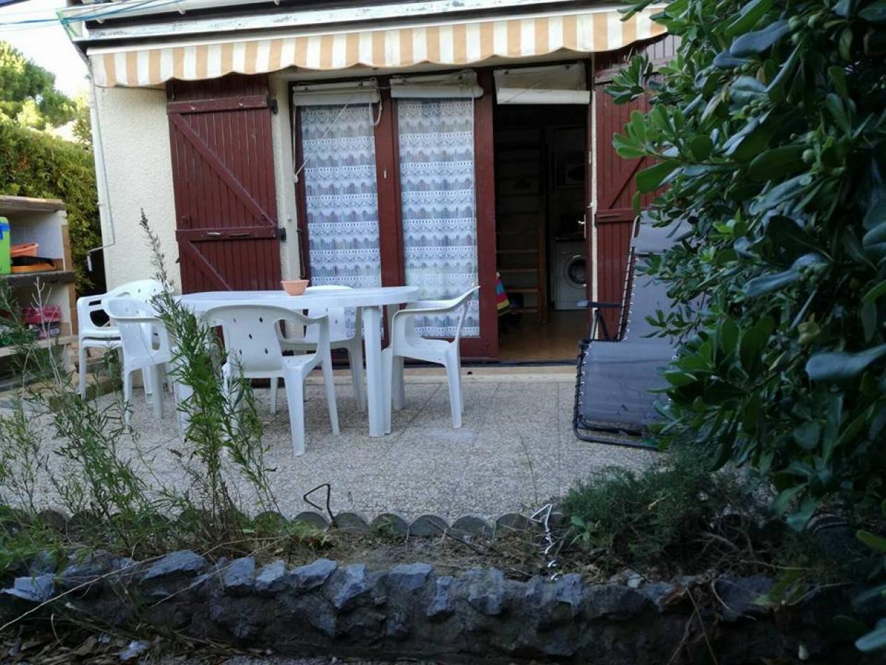 A vendre Saint Pierre La Mer 11022526 Ld immobilier