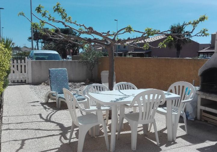 A vendre Narbonne Plage 11022559 Ld immobilier