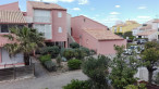 A vendre Narbonne Plage 11022568 Ld immobilier