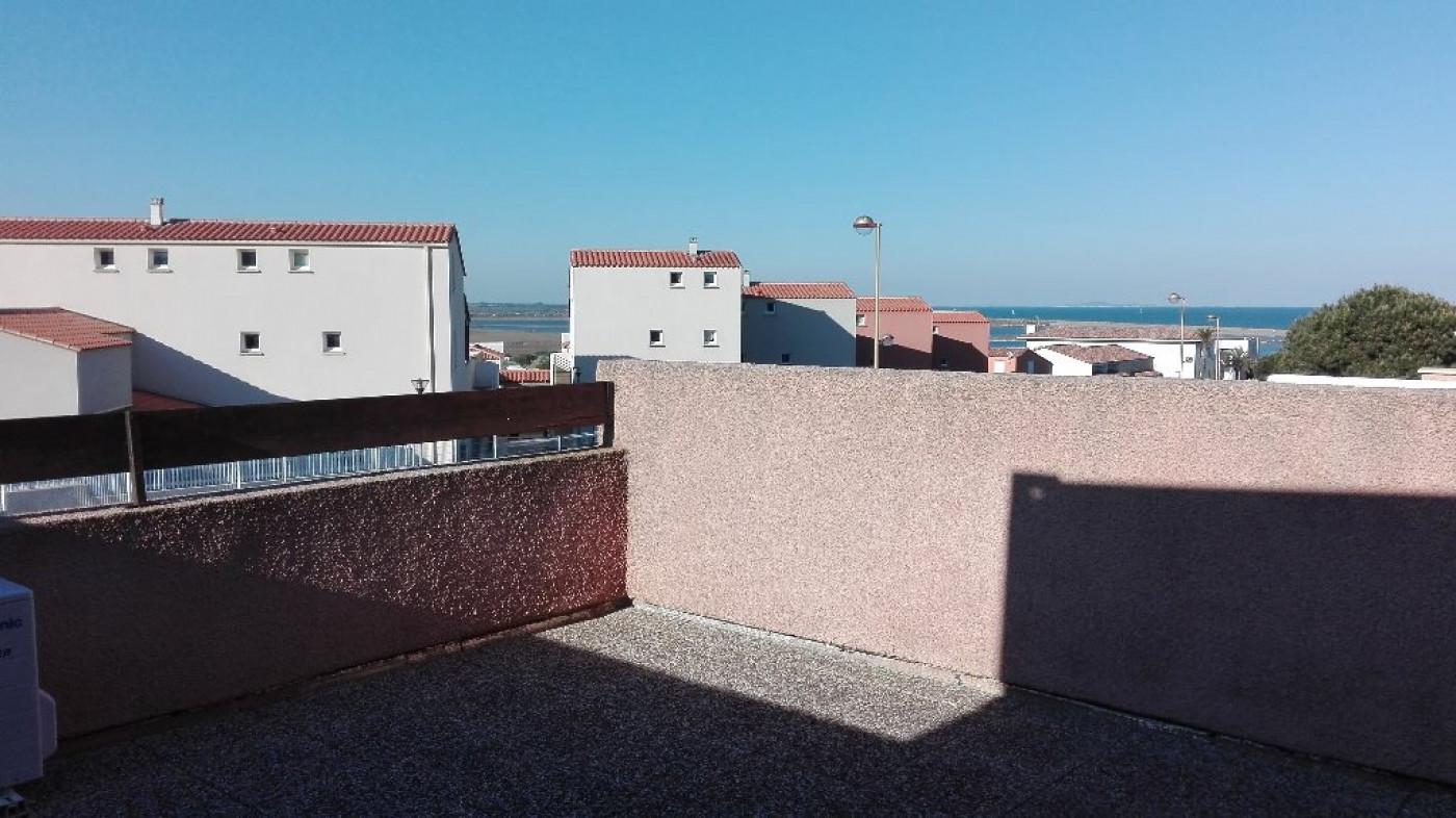 A vendre Saint Pierre La Mer 11022569 Ld immobilier