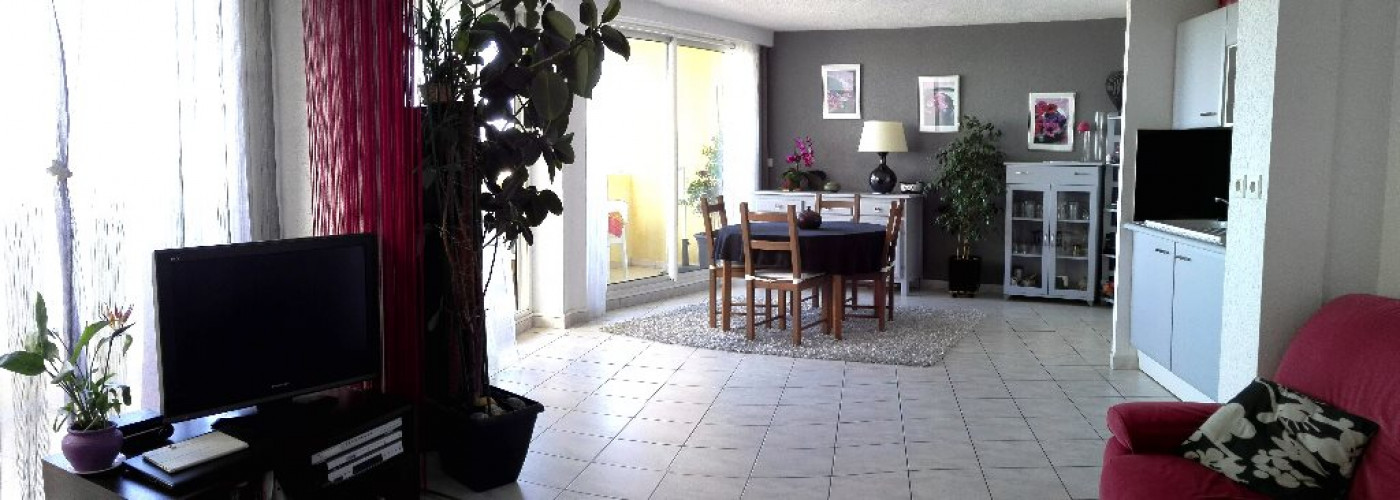 A vendre Narbonne Plage 11022578 Ld immobilier