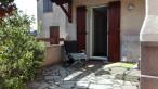 A vendre Saint Pierre La Mer 11022586 Ld immobilier