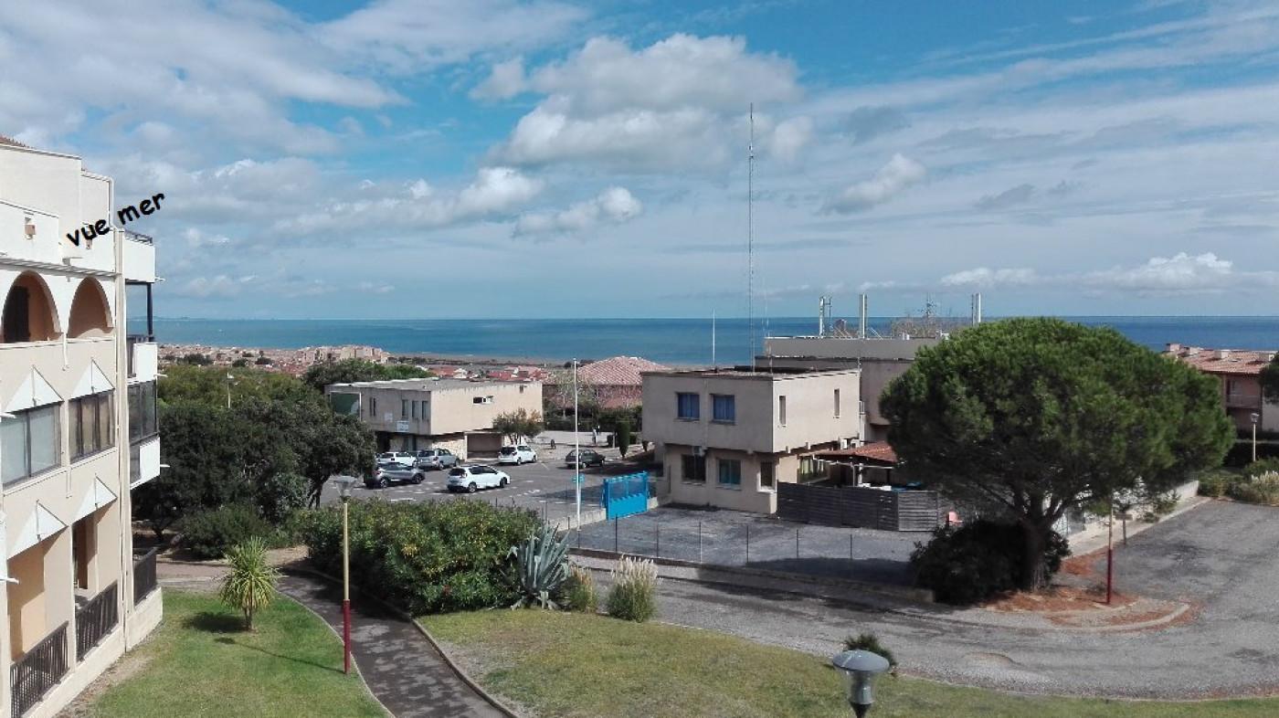 A vendre Saint Pierre La Mer 11022604 Ld immobilier