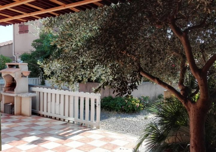 A vendre Narbonne Plage 11022624 Ld immobilier