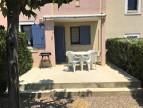 A vendre Saint Pierre La Mer 11022633 Ld immobilier