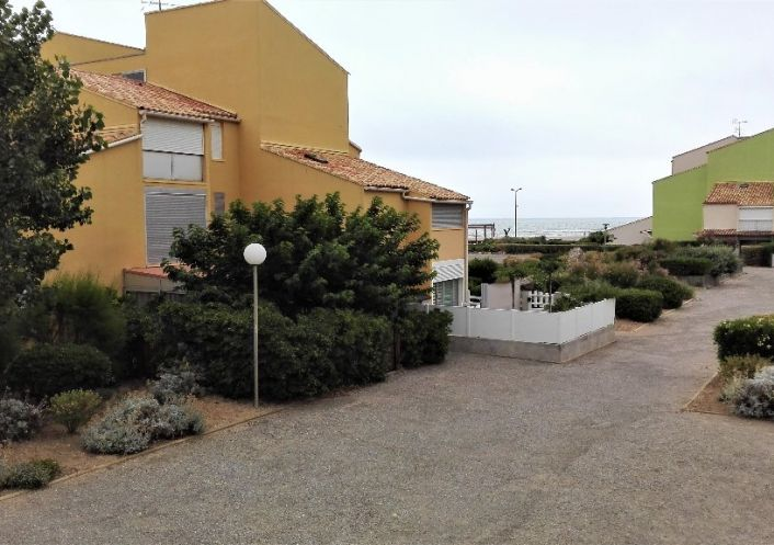 A vendre Narbonne Plage 11022634 Ld immobilier