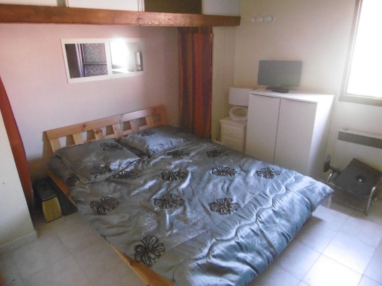 A vendre Saint Pierre La Mer 11022636 Ld immobilier