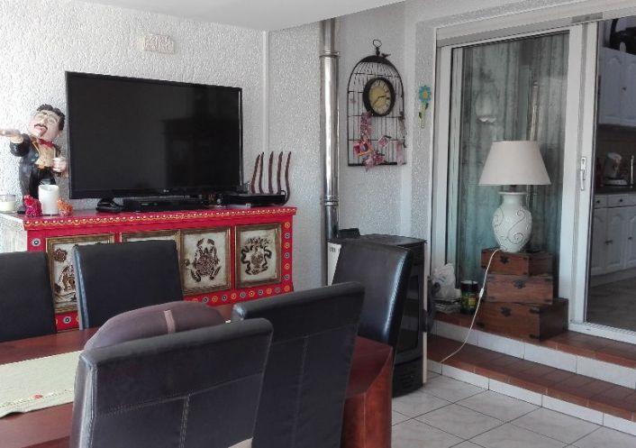 A vendre Saint Pierre La Mer 11022641 Ld immobilier