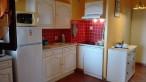 A vendre Saint Pierre La Mer 11022642 Ld immobilier