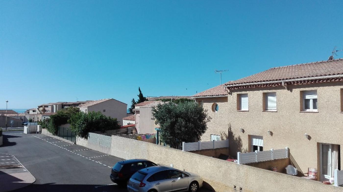 A vendre Saint Pierre La Mer 11022644 Ld immobilier