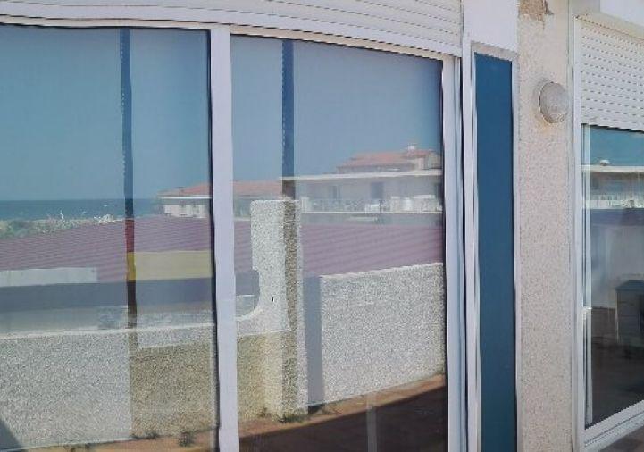 A vendre Saint Pierre La Mer 11022645 Ld immobilier