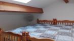 A vendre Saint Pierre La Mer 11022648 Ld immobilier