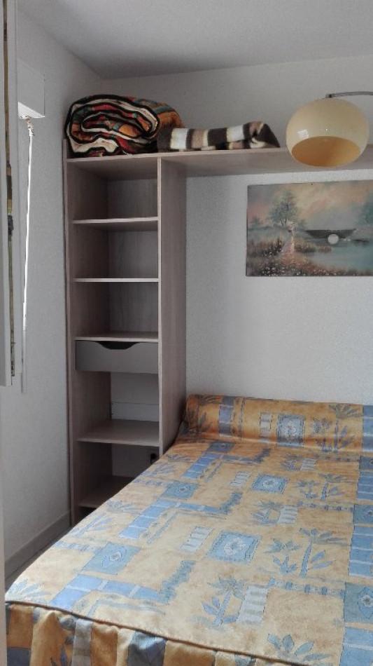 A vendre Saint Pierre La Mer 11022650 Ld immobilier