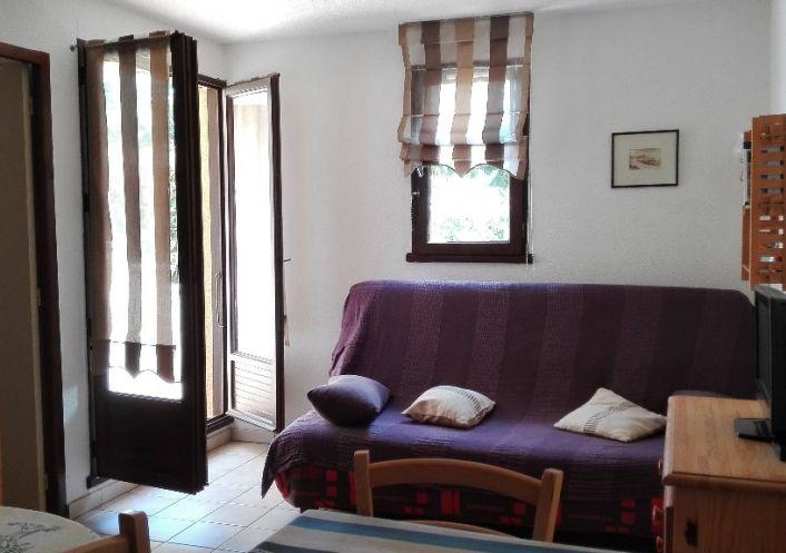 A vendre Saint Pierre La Mer 11022656 Ld immobilier