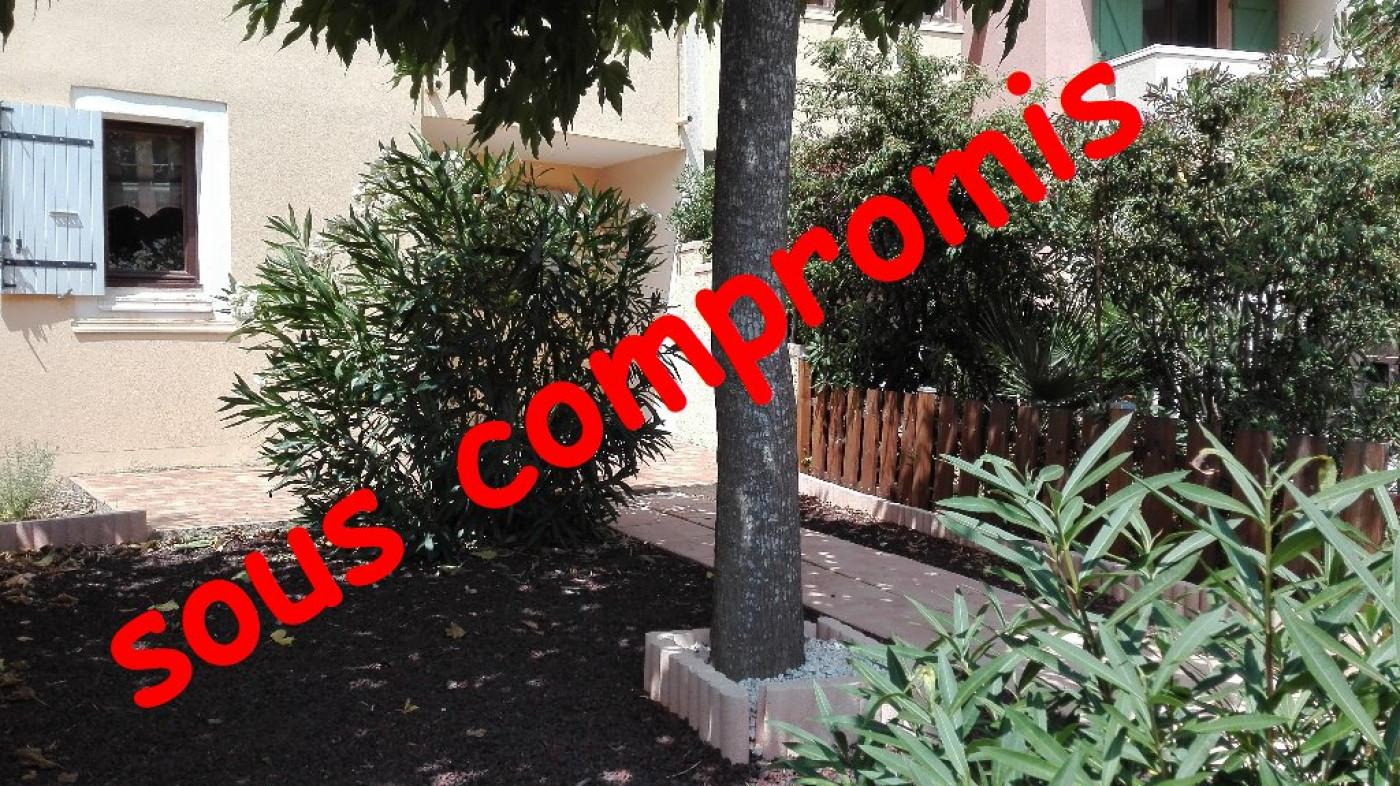 A vendre  Saint Pierre La Mer | Réf 11022656 - Ld immobilier