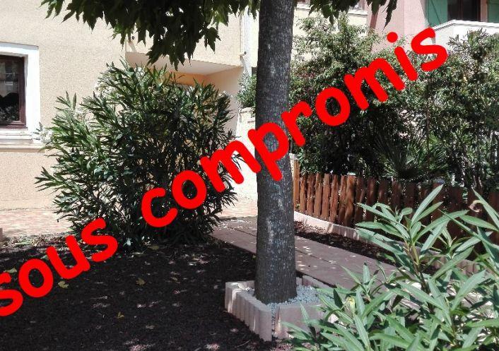 A vendre Appartement Saint Pierre La Mer | Réf 11022656 - Ld immobilier