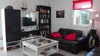 A vendre Saint Pierre La Mer 11022662 Ld immobilier