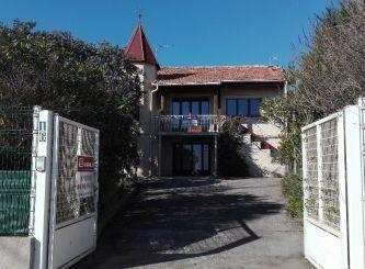A vendre Saint Pierre La Mer 11022663 Portail immo