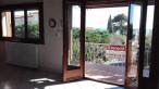 A vendre Saint Pierre La Mer 11022663 Ld immobilier